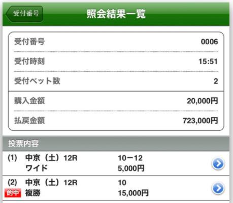 笑う穴馬・複勝723000円.PNG